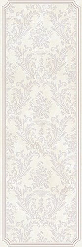 Saphie white decor 01