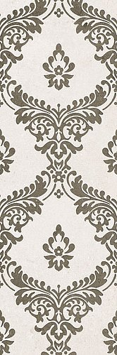 Silvia beige decor 01