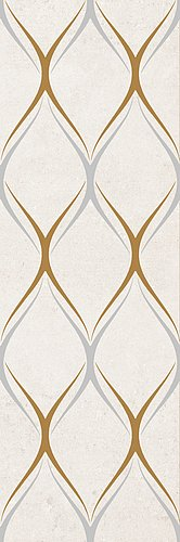 Silvia beige decor 03